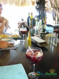 Aji Tapa Bar and Restaurant 14