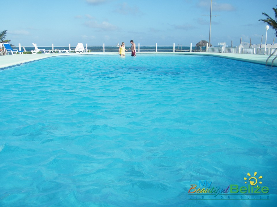 Royal Caribbean Resort 12