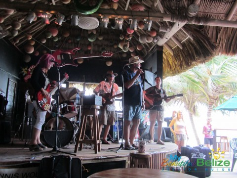 Fidos Belize 2