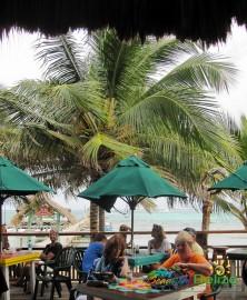 Fidos Belize 3