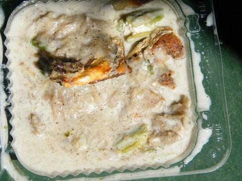 Garifuna-Food-2