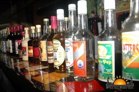 Travellers-Liquors-39