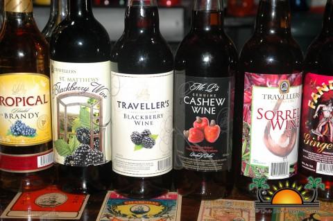 Travellers-Liquors-40