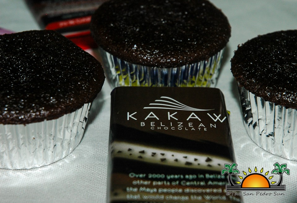 Kakaw-Chocolate-Company-16