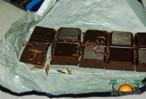 Kakaw-Chocolate-Company-17