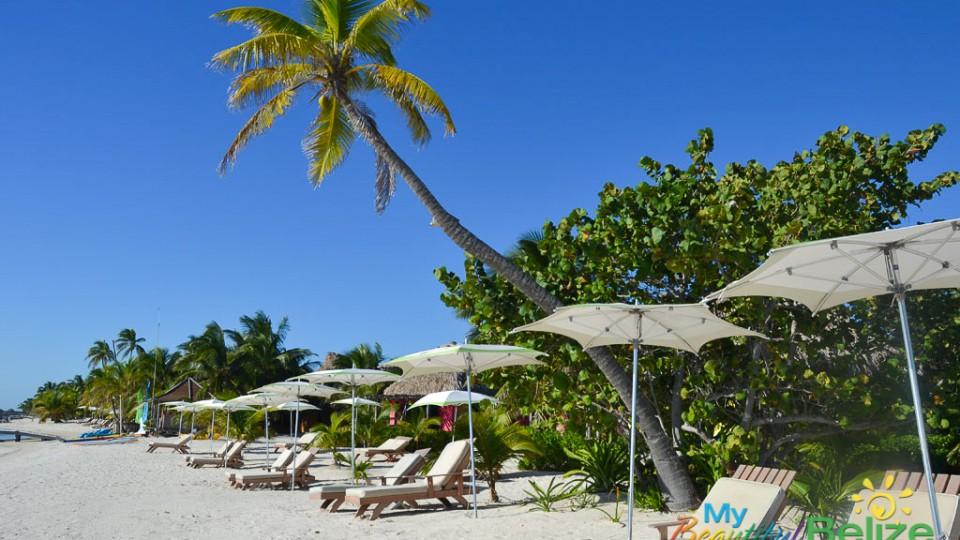 My Beautiful Belize - Matachica 2012