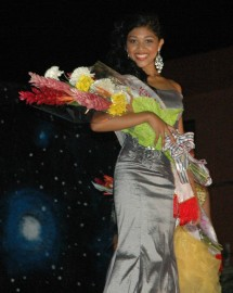 Miss-San-Pedro-2012