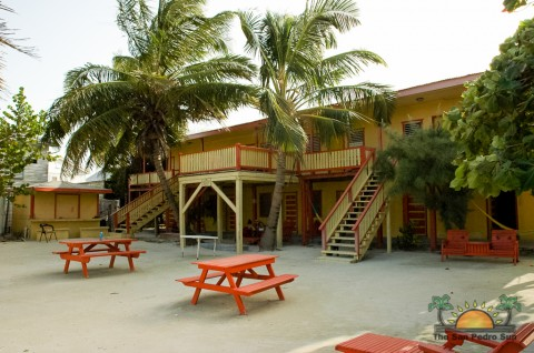 The-Tropics-Hotel-in-Caye-Caulker-Belize-5
