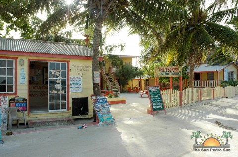 The-Tropics-Hotel-in-Caye-Caulker-Belize-9
