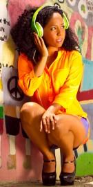 Linda Blease Jamaica Photo