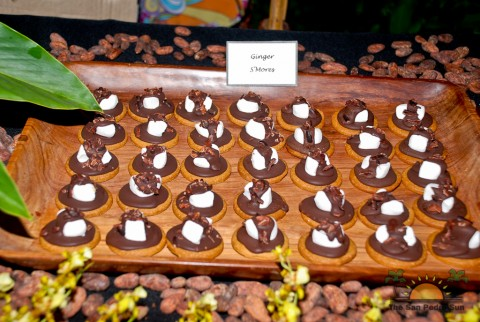 Toledo Cacao Festival 2012 2