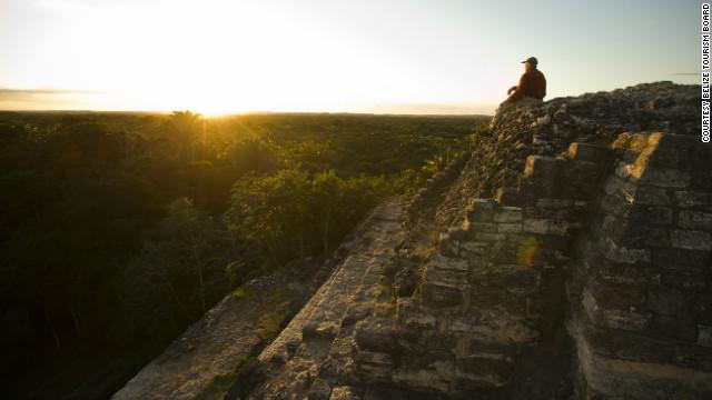 belize-maya-ruins
