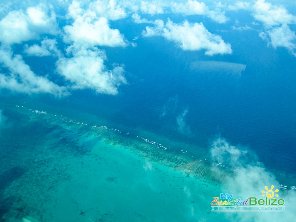 Birds Eye View Belize-7