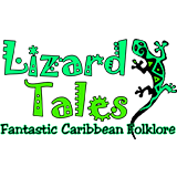 lizard-tales-icon