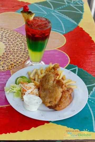 Fido's Restaurant Fast Gourmet-2