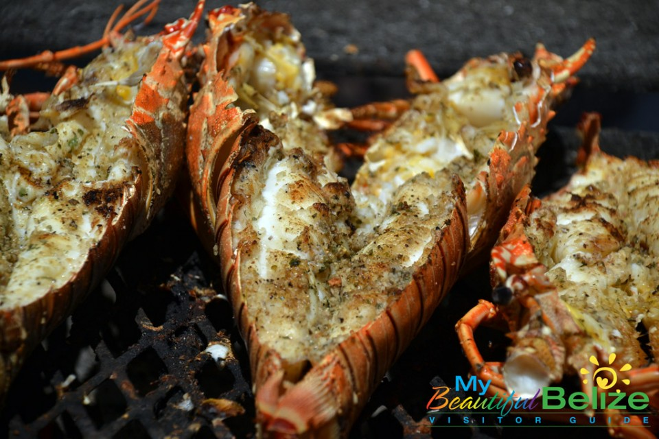Caye-Caulker-Lobsterfest-2013-30