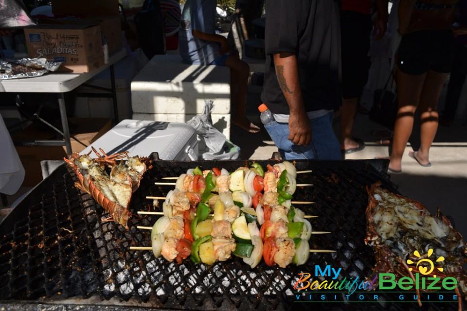 Caye-Caulker-Lobsterfest-2013-61