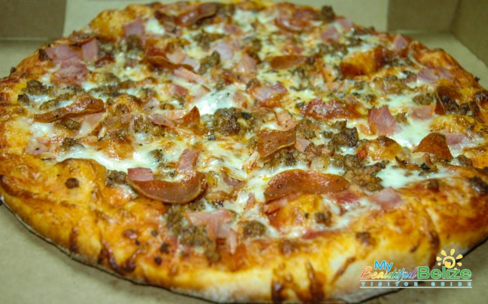 Planet Pizza-3
