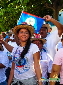 Belize September Celebrations-4