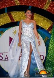 Miss San Pedro Solani Graniel 2013-39
