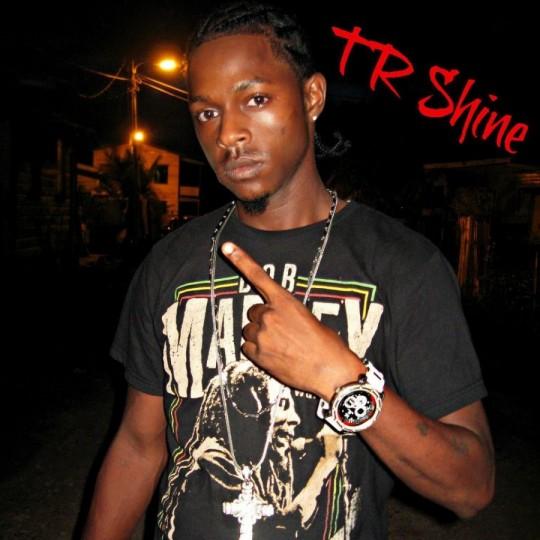 TR Shine 2_n