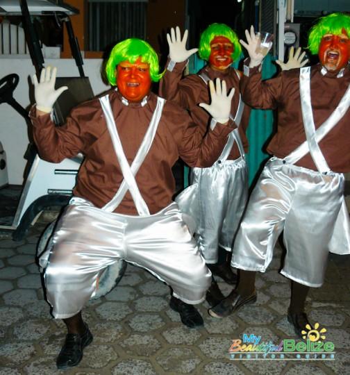 Halloween Fun-2