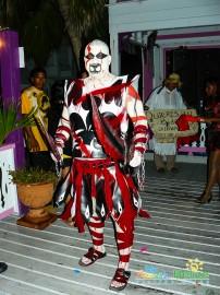 Halloween Fun-3
