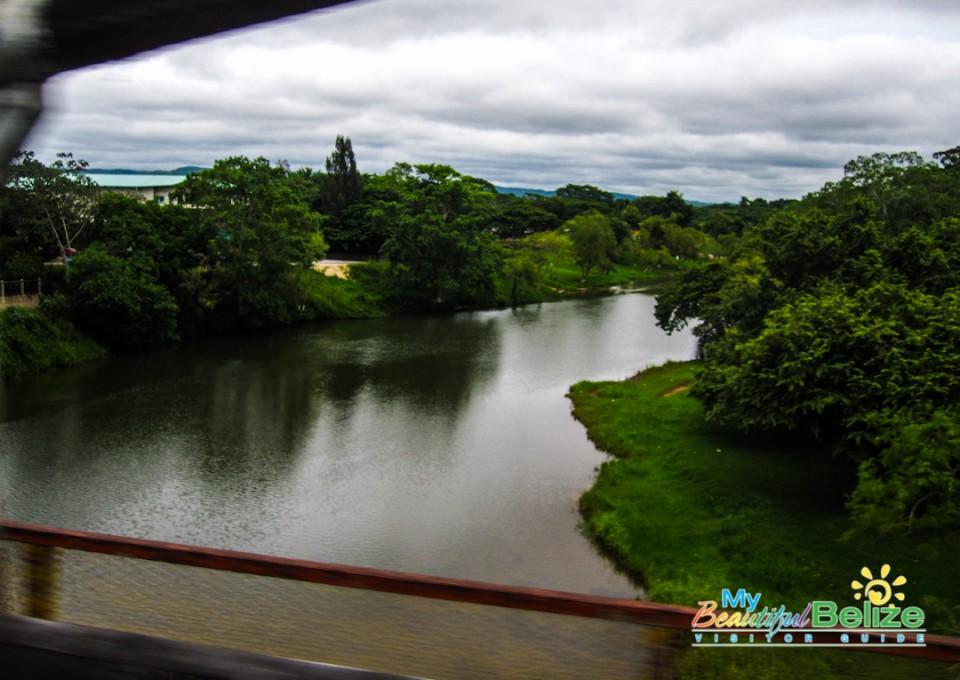 San Ignacio Santa Elena-1