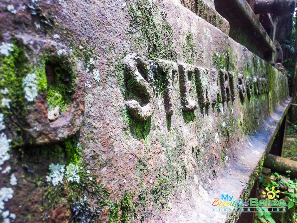 Serpon Sugar Mill-16
