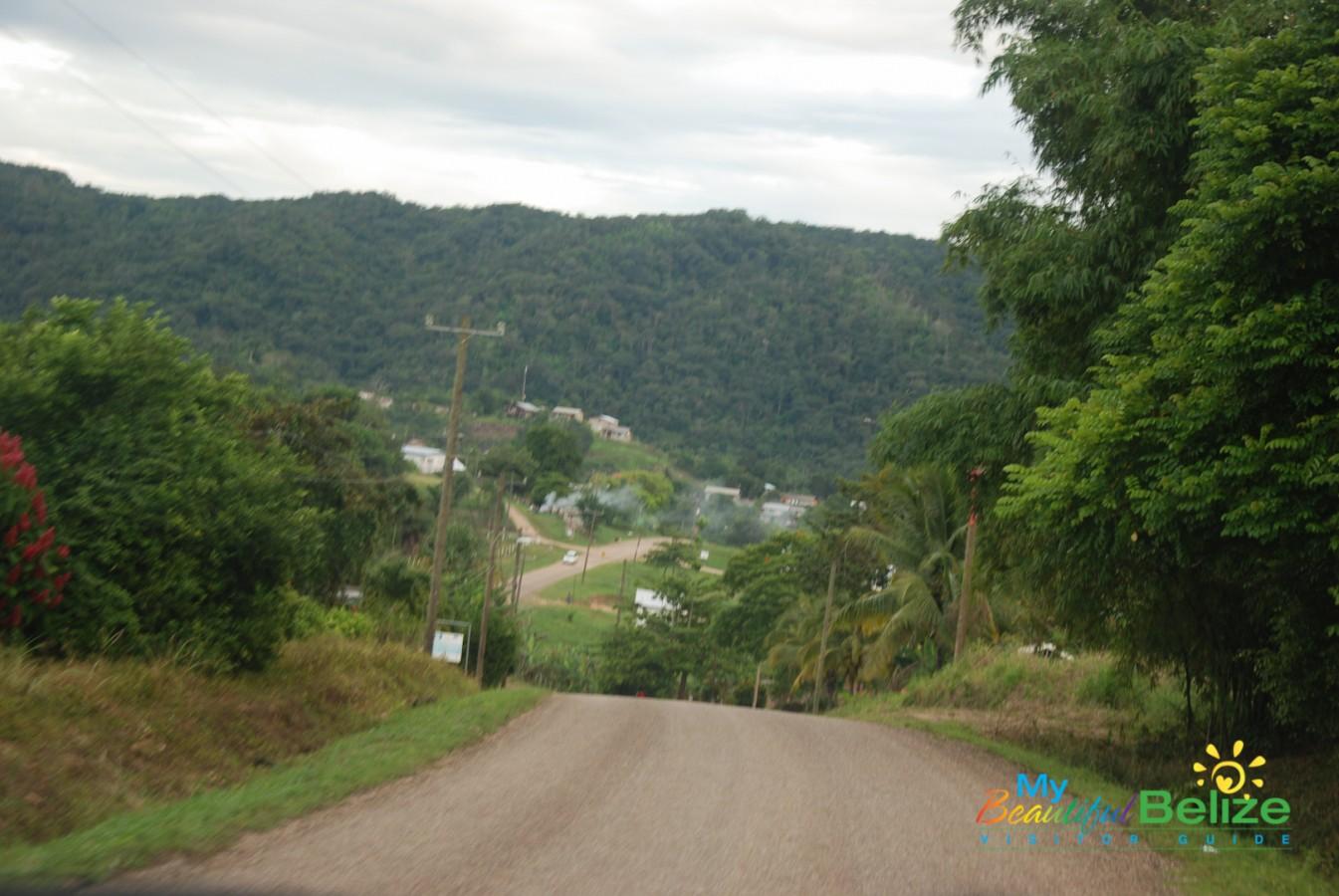 Cayo District My Beautiful Belize
