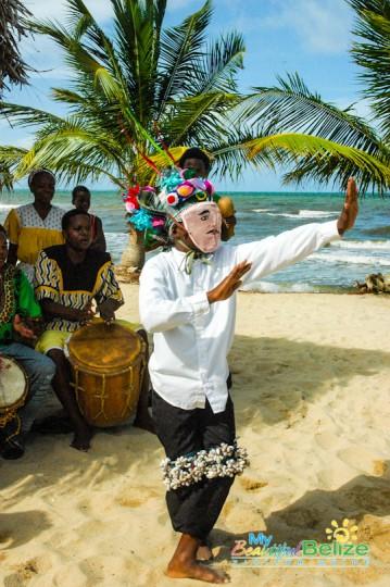 Lebeha Drumming School-37
