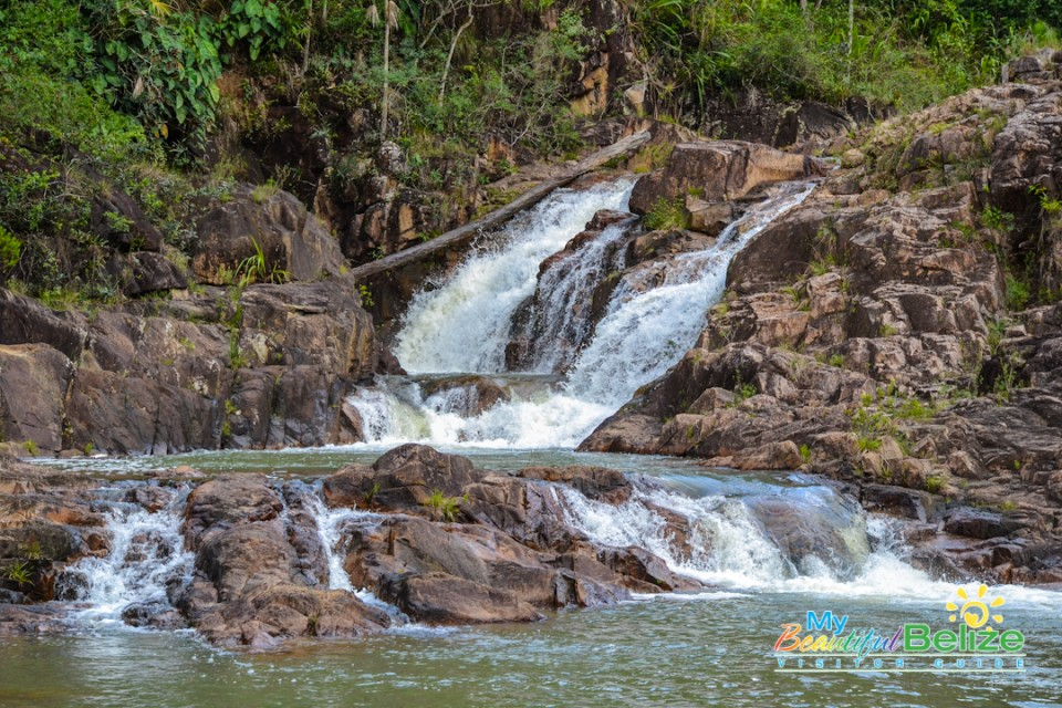 Five Sister Falls at Gaia Riverlodge-10