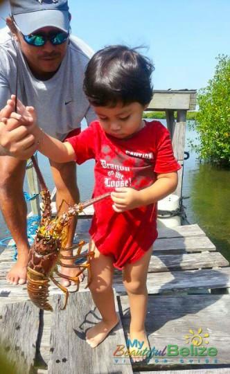 Fishing in San Pedro-8