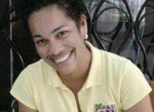 Rhonda Crichton
