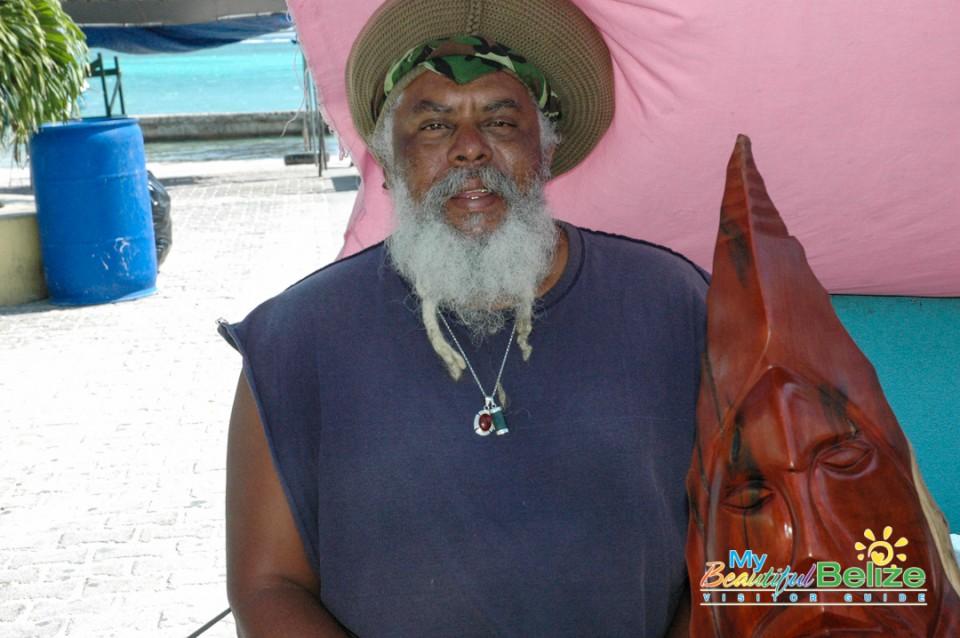 San Pedro Woodcarvers-3