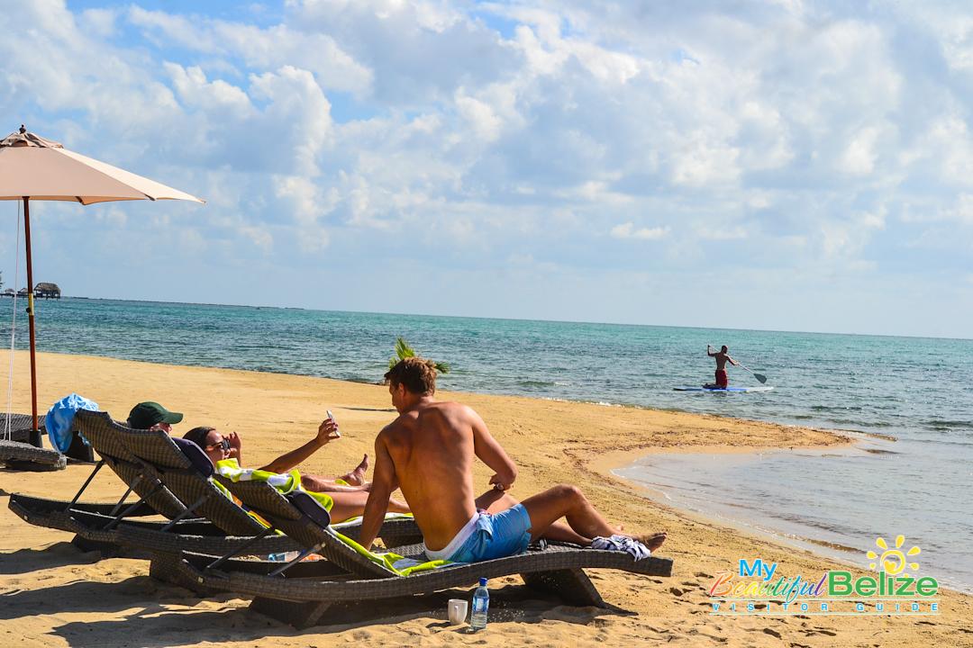 Belize Ocean Club 15