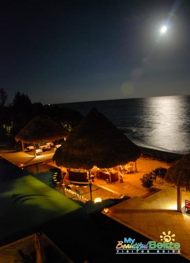 Belize Ocean Club-31