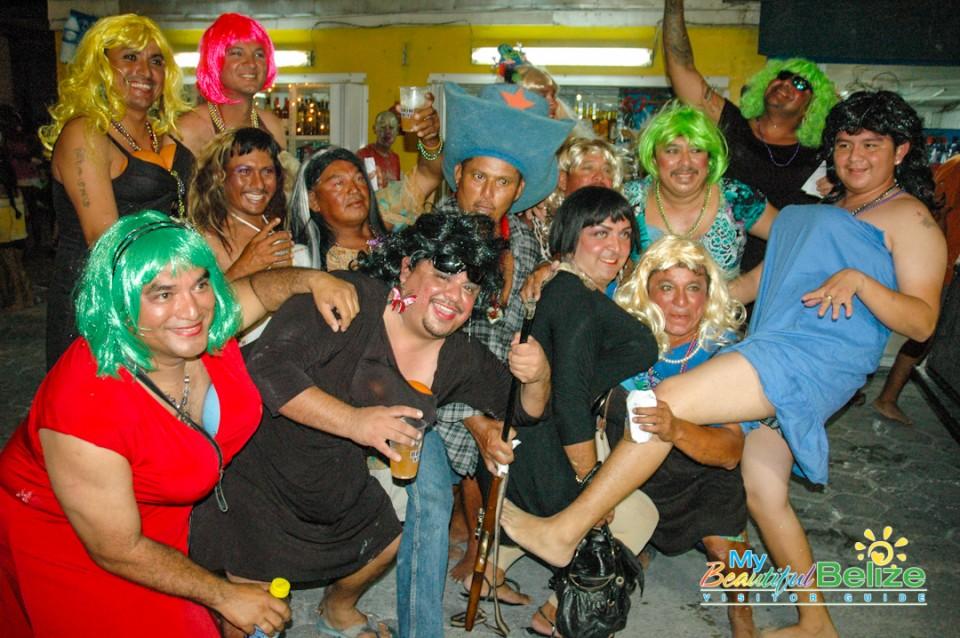 Carnaval 2014-11