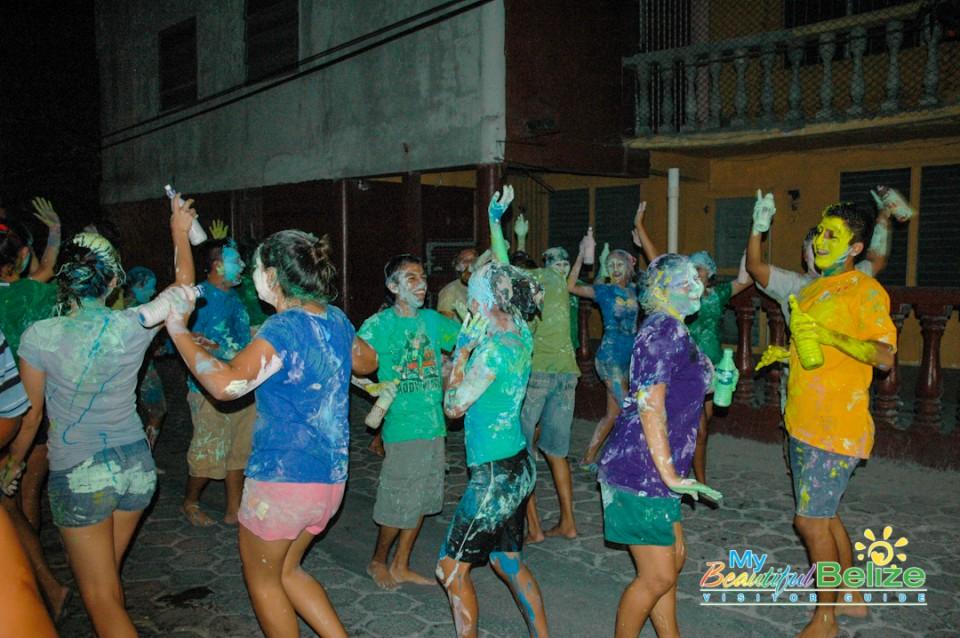 Carnaval 2014-9