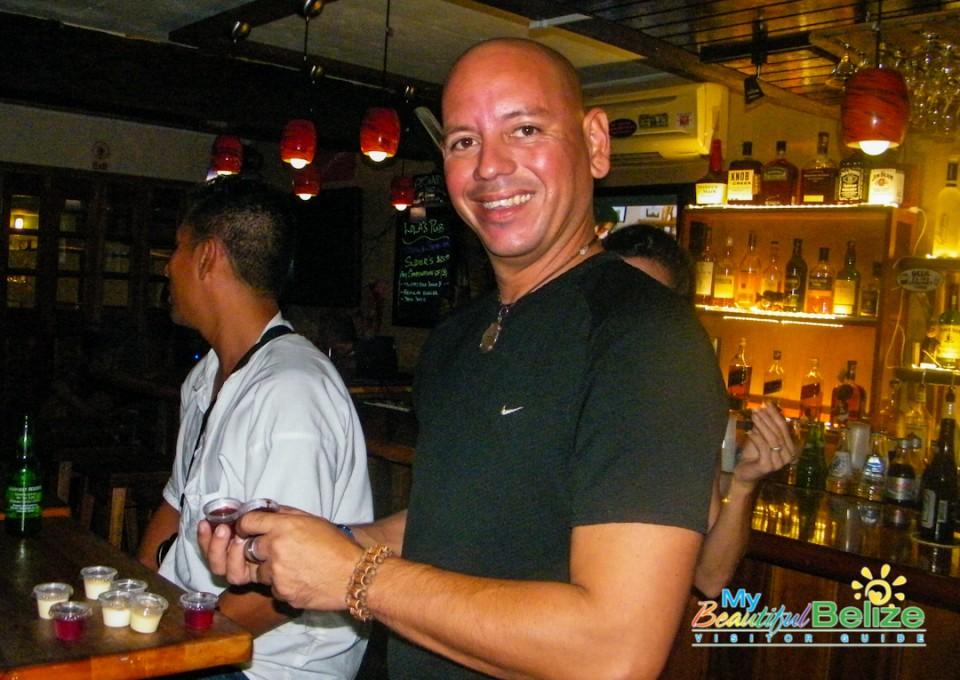 Trevor Del Valle-1