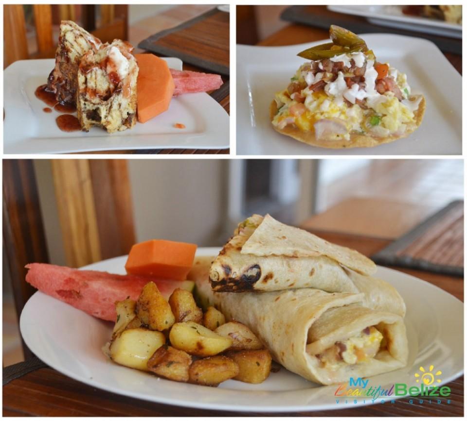 El-Zafiro-Breakfast