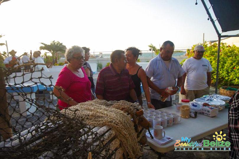 La Alborada La Bajada San Pedro Mestizo Culture Fisherman-14