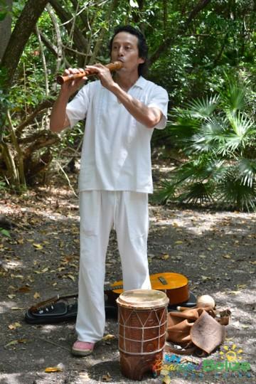 Marco Gonzalez Summer Solstice 2014-3