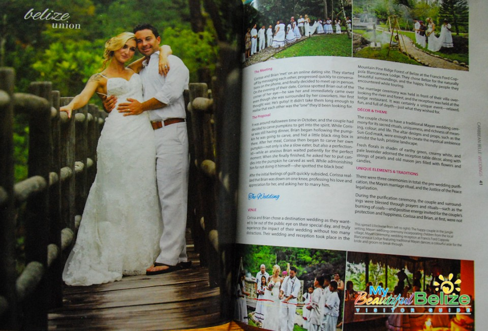 Conch Creative Caribbean Belle Weddings Magazine-4