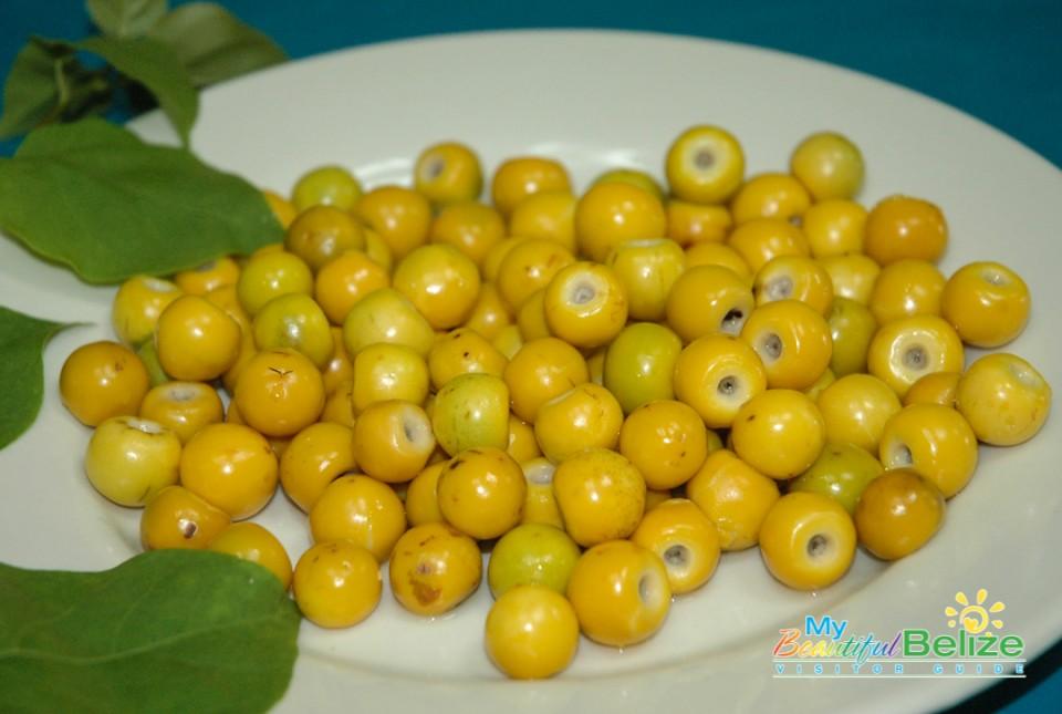 Craboo Fruit-2