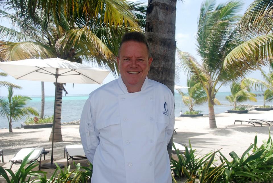 Las-Terrazas-New-Chef-Papy-2