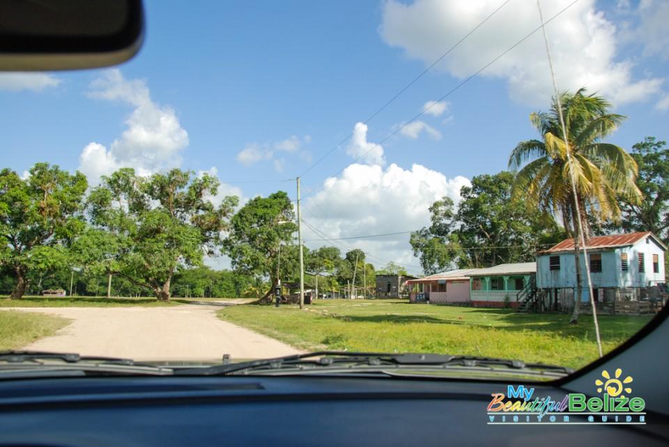 Backroads Belize Village Explore Howler Monkey Resort-14