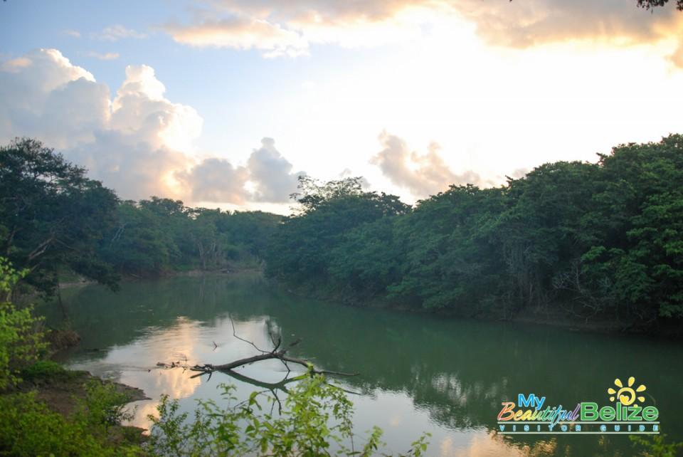 Backroads Belize Village Explore Howler Monkey Resort-6
