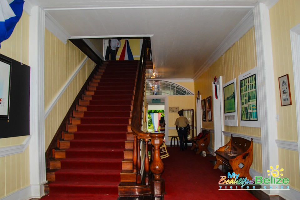 Government House-House of Culture-14
