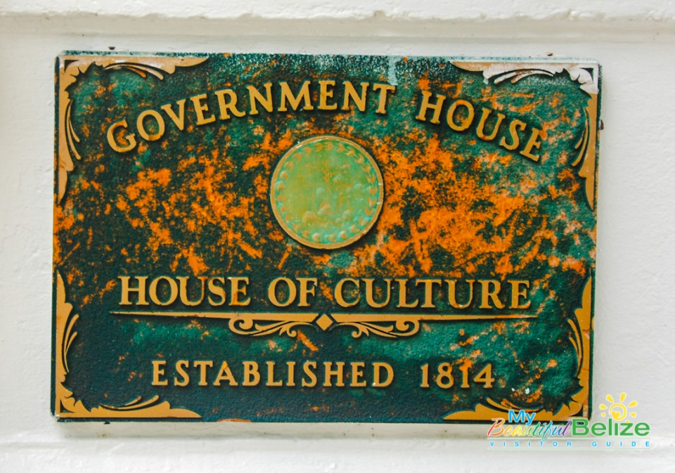 Government House-House of Culture-18